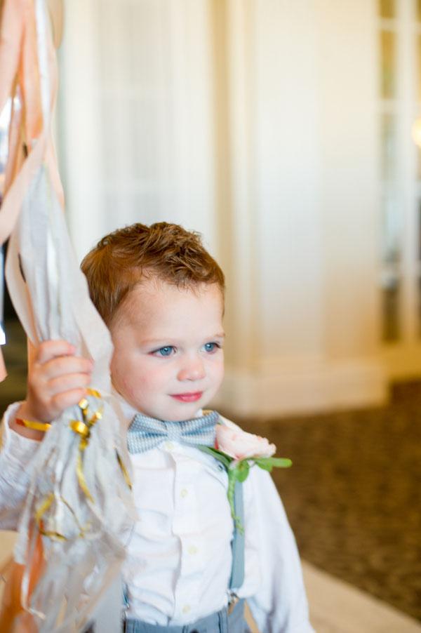 stylish-wedding-berkley-hotel-modern-fashion-inspiration06