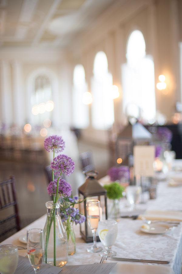 stylish-wedding-berkley-hotel-modern-fashion-inspiration09