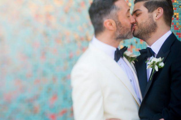 stylish-wedding-berkley-hotel-modern-fashion-inspiration32