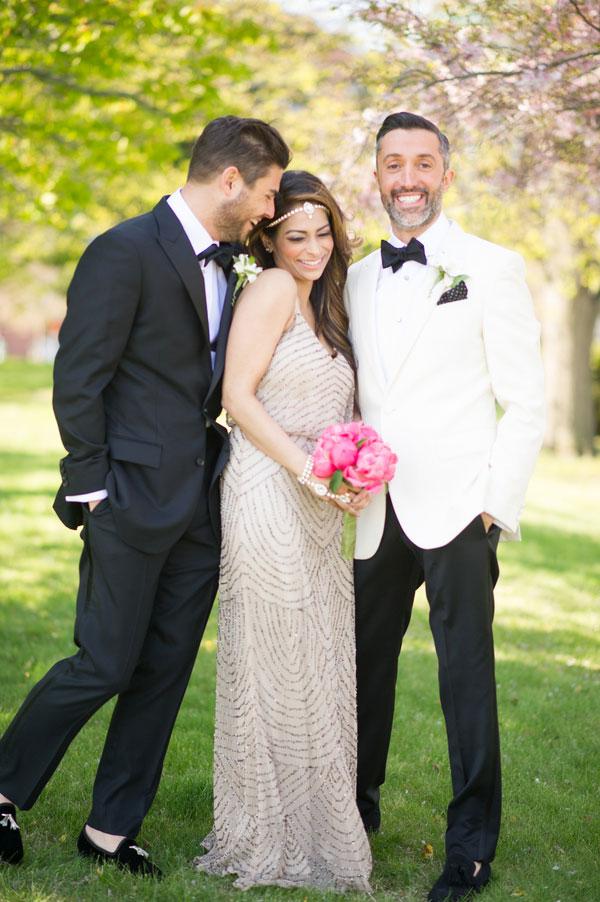 stylish-wedding-berkley-hotel-modern-fashion-inspiration35
