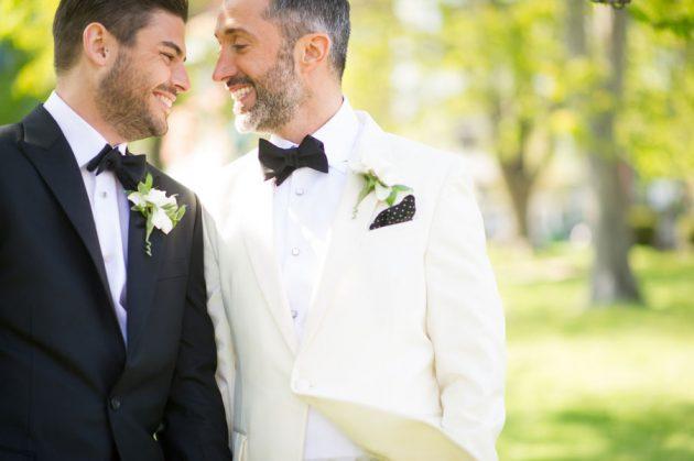 stylish-wedding-berkley-hotel-modern-fashion-inspiration37