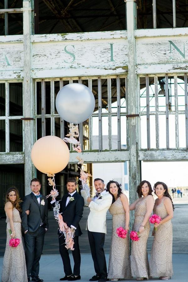 stylish-wedding-berkley-hotel-modern-fashion-inspiration41