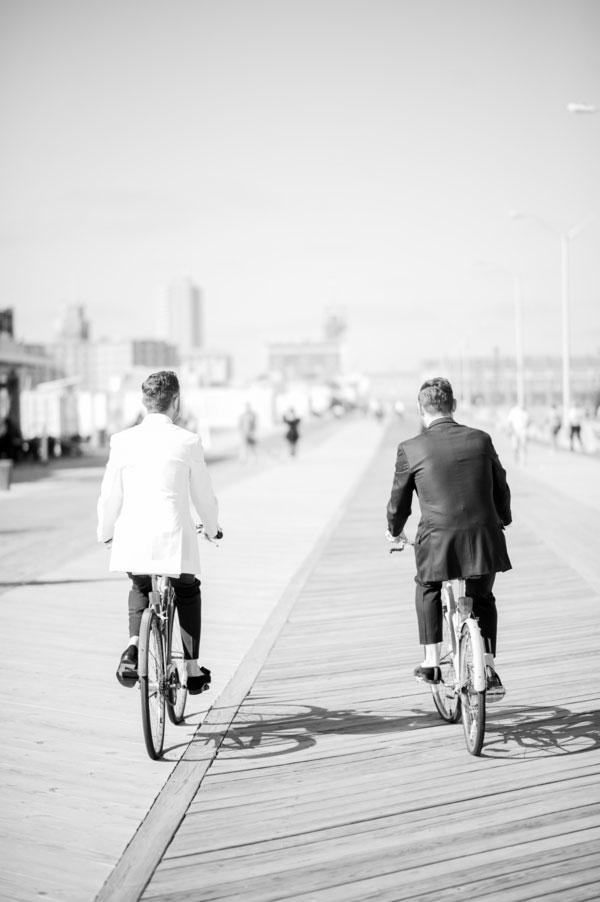stylish-wedding-berkley-hotel-modern-fashion-inspiration46