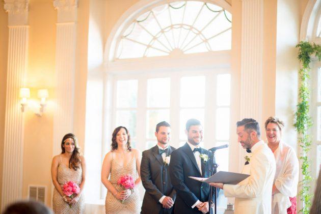 stylish-wedding-berkley-hotel-modern-fashion-inspiration51