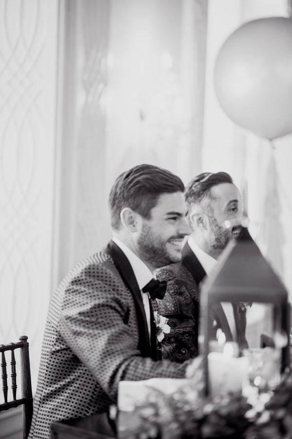 stylish-wedding-berkley-hotel-modern-fashion-inspiration56