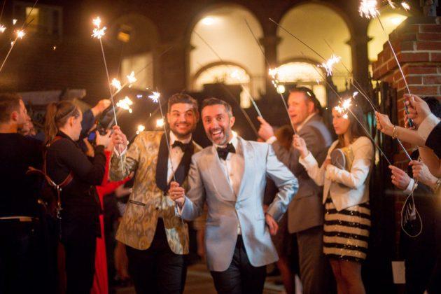 stylish-wedding-berkley-hotel-modern-fashion-inspiration57