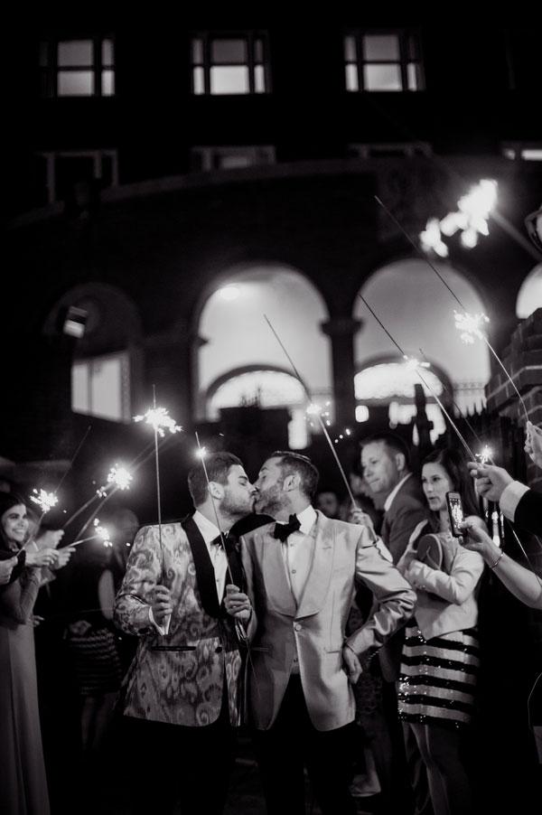stylish-wedding-berkley-hotel-modern-fashion-inspiration59