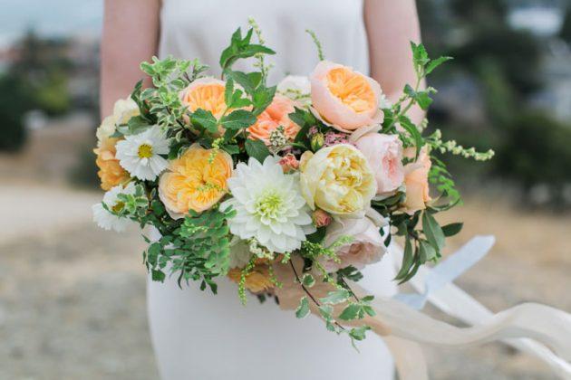 wildflower-vinatge-romantic-seaside-tiburon-wedding-inspiration02