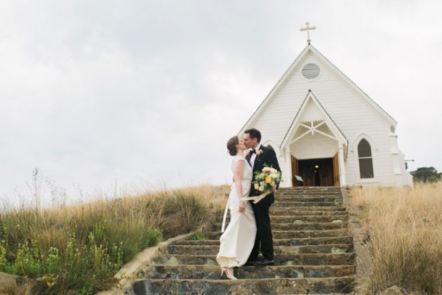 wildflower-vinatge-romantic-seaside-tiburon-wedding-inspiration03