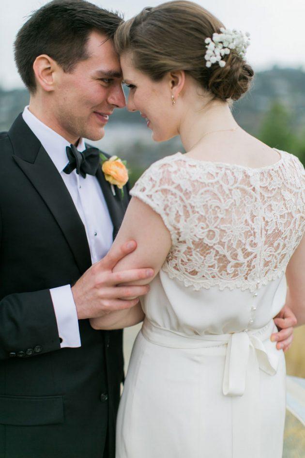 wildflower-vinatge-romantic-seaside-tiburon-wedding-inspiration05