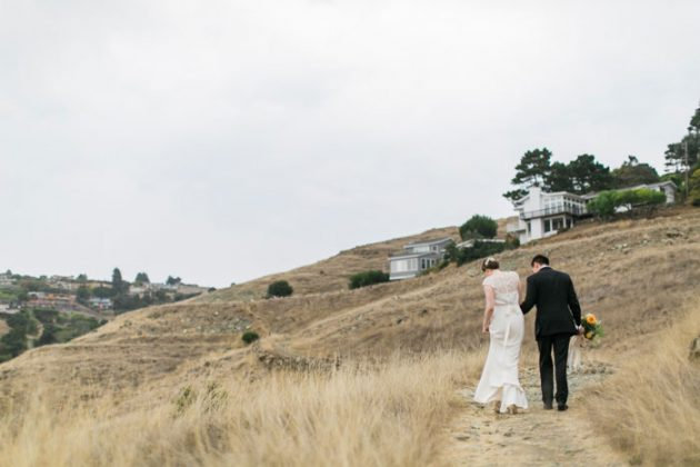 wildflower-vinatge-romantic-seaside-tiburon-wedding-inspiration06