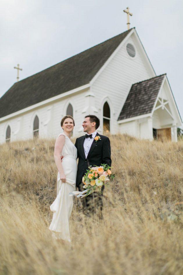 wildflower-vinatge-romantic-seaside-tiburon-wedding-inspiration07