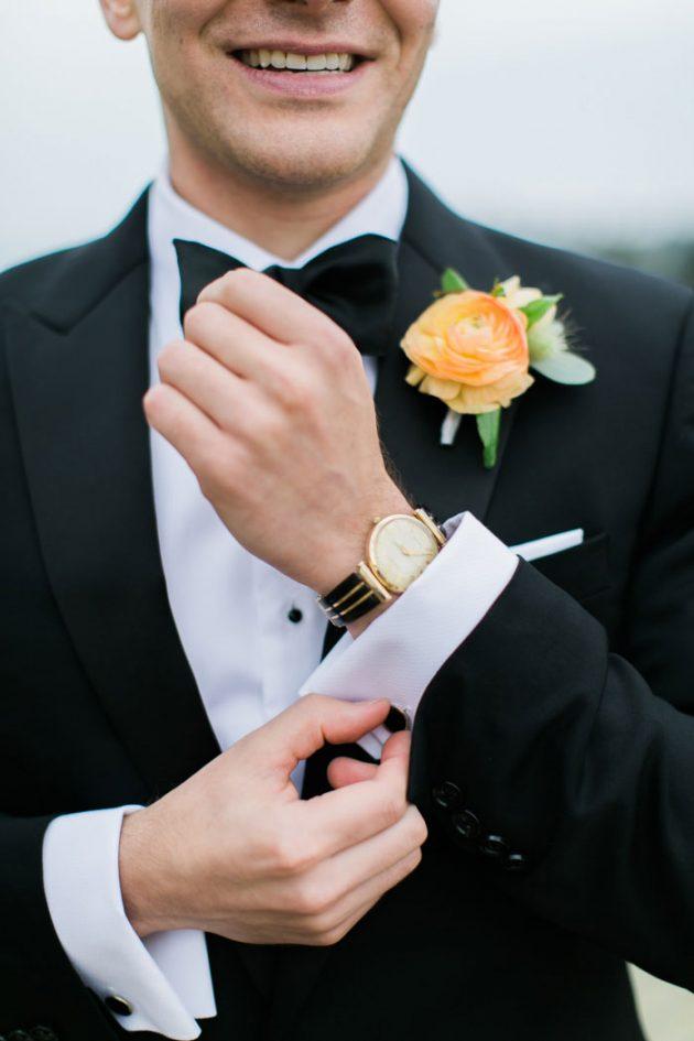 wildflower-vinatge-romantic-seaside-tiburon-wedding-inspiration09