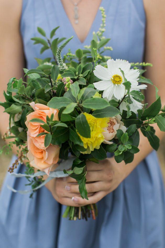 wildflower-vinatge-romantic-seaside-tiburon-wedding-inspiration10
