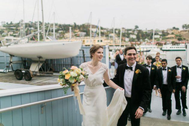 wildflower-vinatge-romantic-seaside-tiburon-wedding-inspiration19