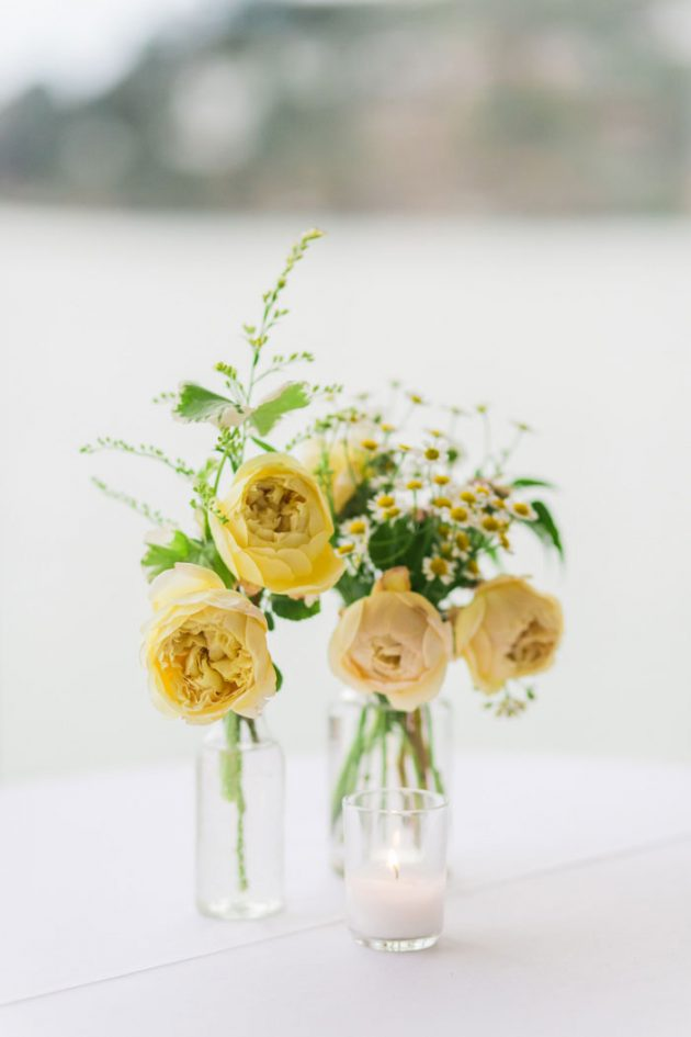 wildflower-vinatge-romantic-seaside-tiburon-wedding-inspiration33