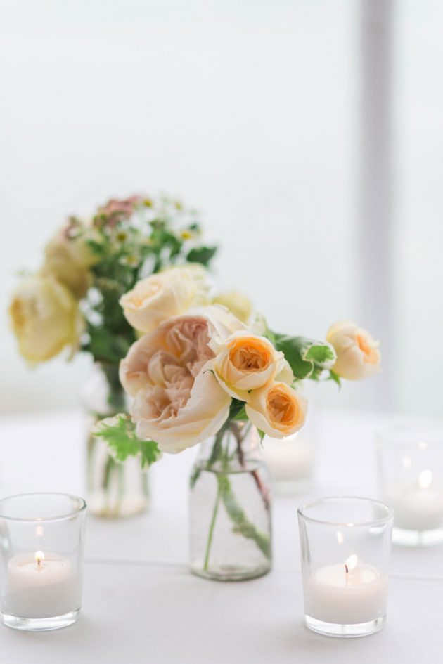 wildflower-vinatge-romantic-seaside-tiburon-wedding-inspiration36