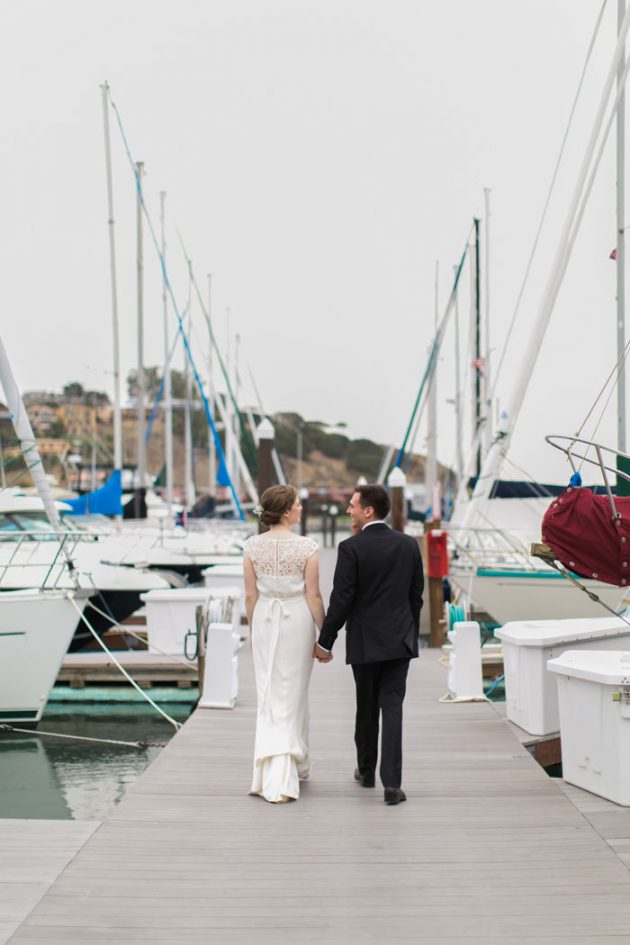 wildflower-vinatge-romantic-seaside-tiburon-wedding-inspiration39