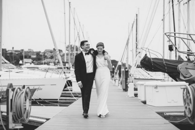 wildflower-vinatge-romantic-seaside-tiburon-wedding-inspiration40