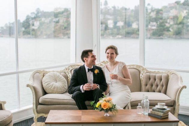 wildflower-vinatge-romantic-seaside-tiburon-wedding-inspiration42