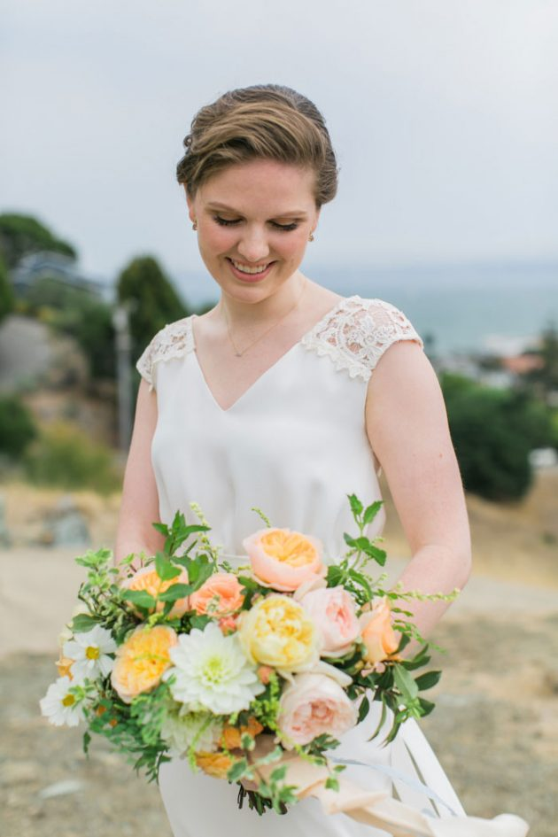 wildflower-vinatge-romantic-seaside-tiburon-wedding-inspiration45