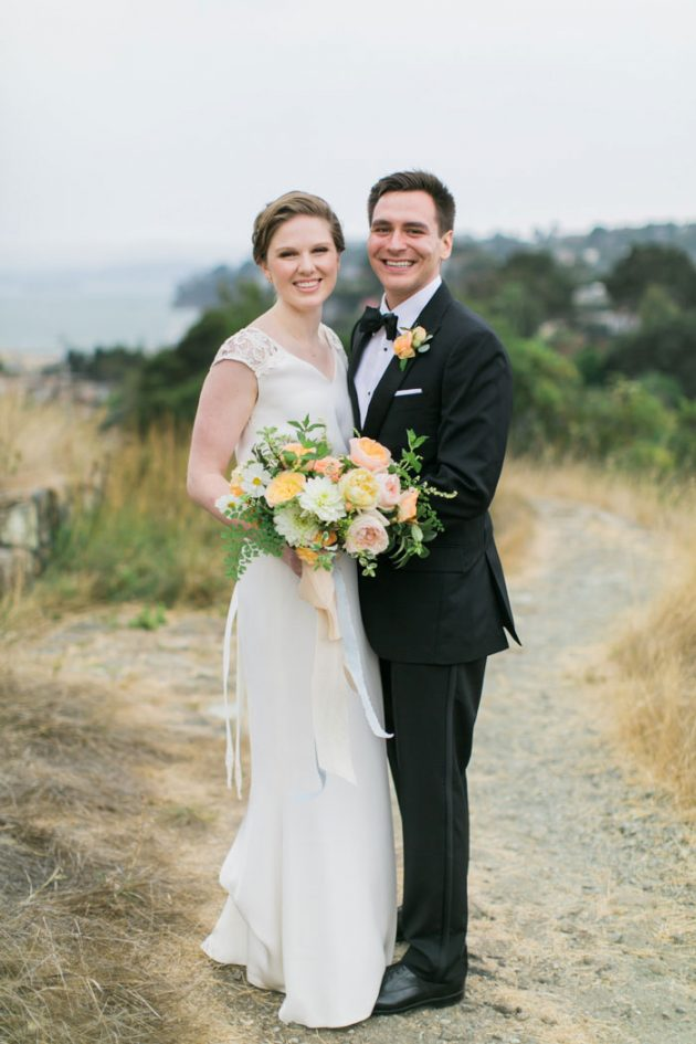 wildflower-vinatge-romantic-seaside-tiburon-wedding-inspiration47