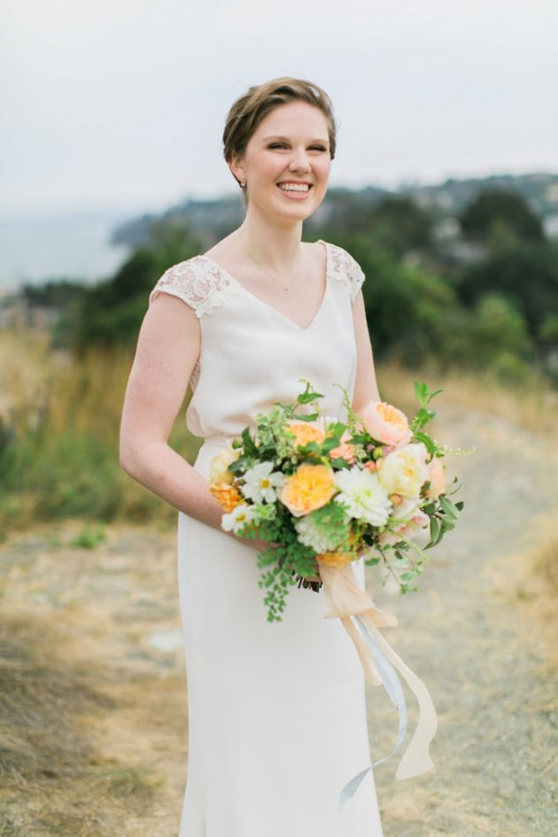 wildflower-vinatge-romantic-seaside-tiburon-wedding-inspiration48