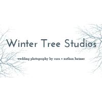 Winter Tree Studios