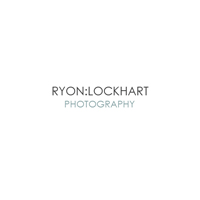 Ryon:Lockhart Photography