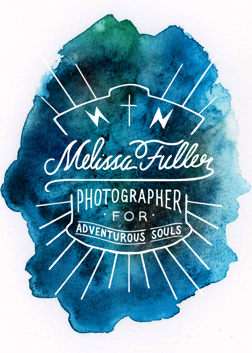 Melissa Fuller Photography