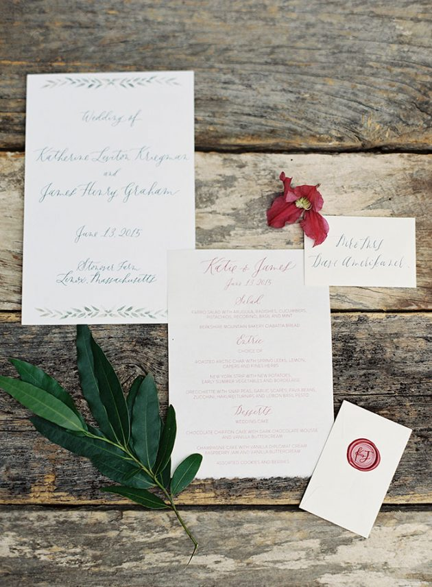 berkshires-stonover-farm-elegant-rustic-wedding-inspiration04