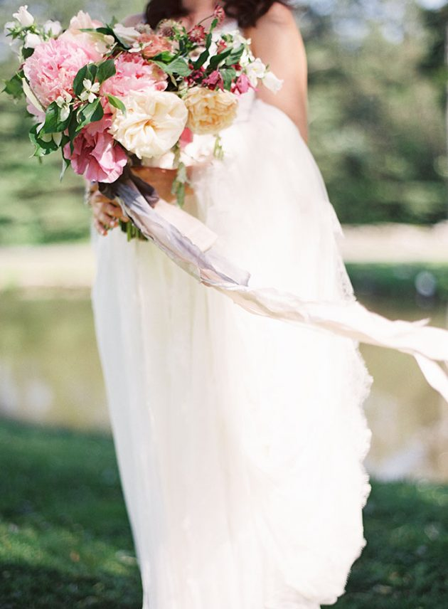 berkshires-stonover-farm-elegant-rustic-wedding-inspiration19