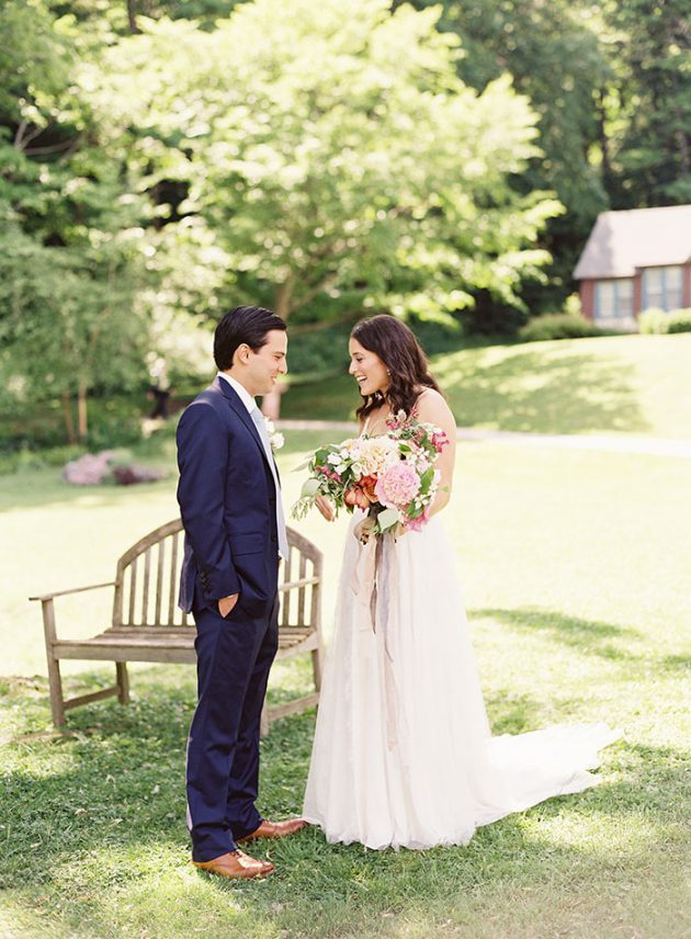 berkshires-stonover-farm-elegant-rustic-wedding-inspiration25