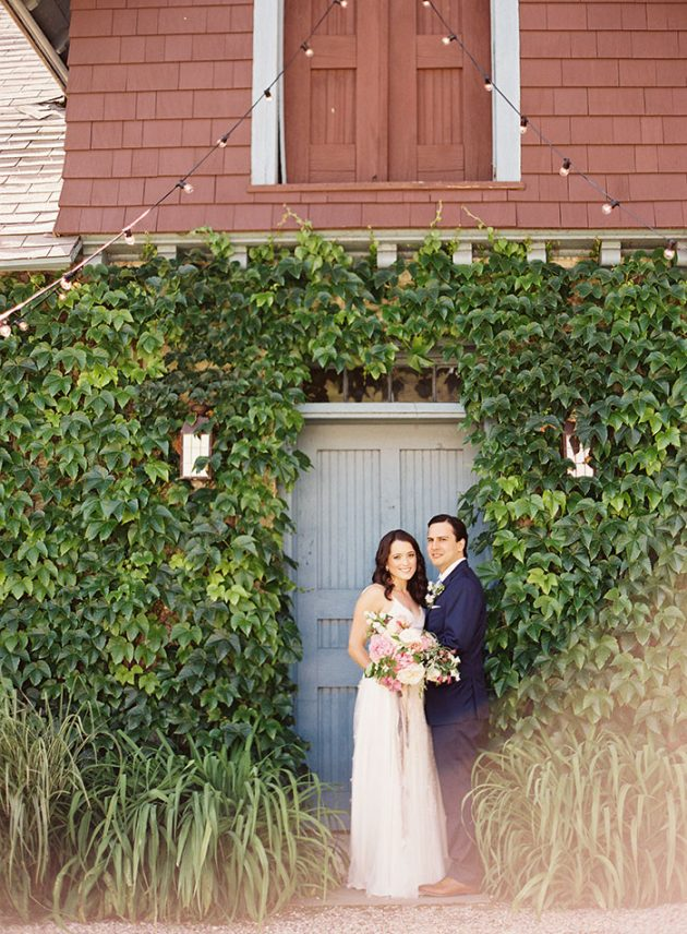 berkshires-stonover-farm-elegant-rustic-wedding-inspiration36