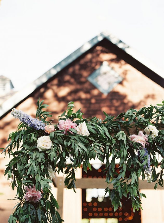 berkshires-stonover-farm-elegant-rustic-wedding-inspiration40