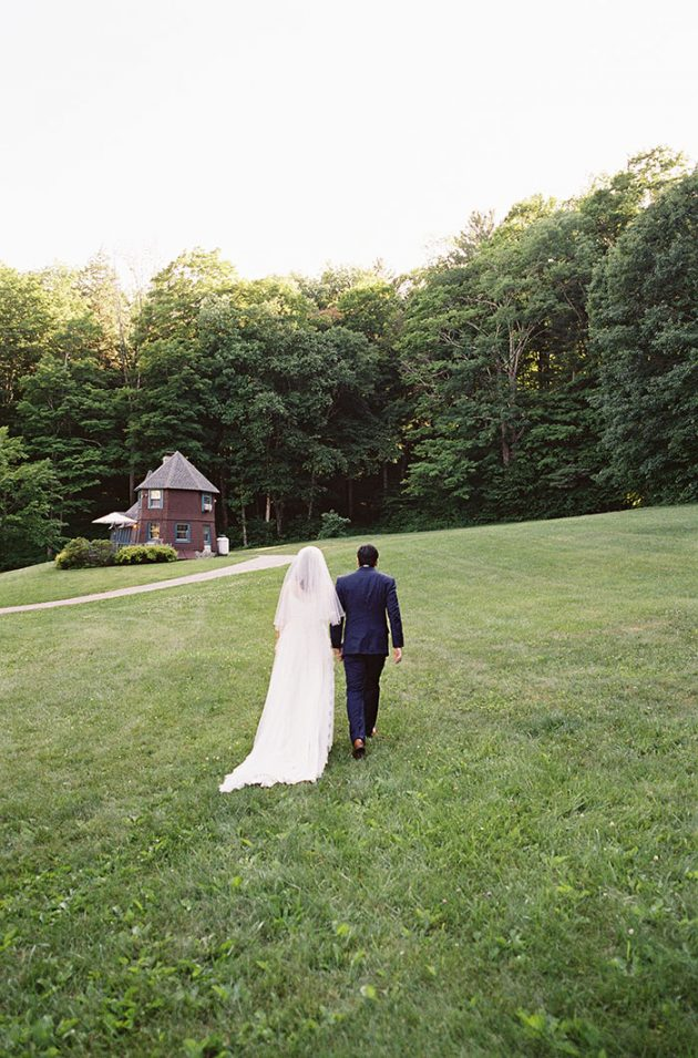 berkshires-stonover-farm-elegant-rustic-wedding-inspiration46