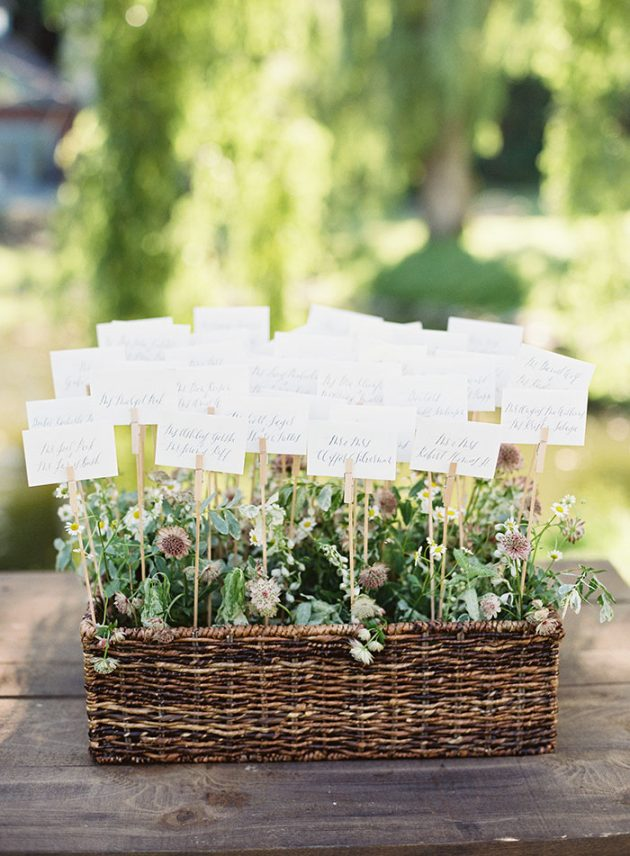 berkshires-stonover-farm-elegant-rustic-wedding-inspiration52