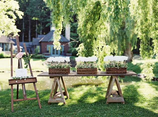 berkshires-stonover-farm-elegant-rustic-wedding-inspiration54