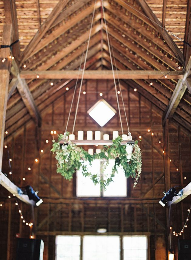 berkshires-stonover-farm-elegant-rustic-wedding-inspiration56