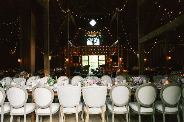 berkshires-stonover-farm-elegant-rustic-wedding-inspiration58