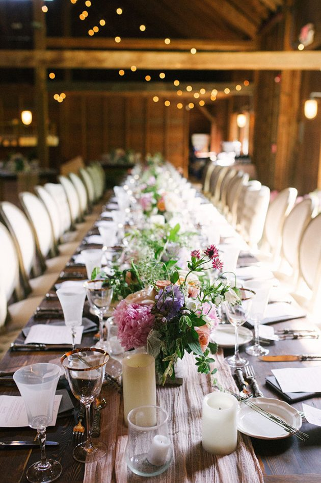 berkshires-stonover-farm-elegant-rustic-wedding-inspiration60