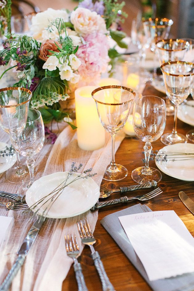 berkshires-stonover-farm-elegant-rustic-wedding-inspiration61