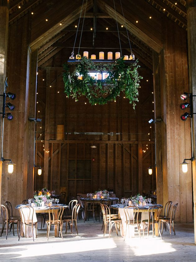 berkshires-stonover-farm-elegant-rustic-wedding-inspiration68
