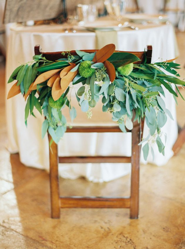 camp-lucy-sacred-oaks-rustic-floral-wedding-inspiration73