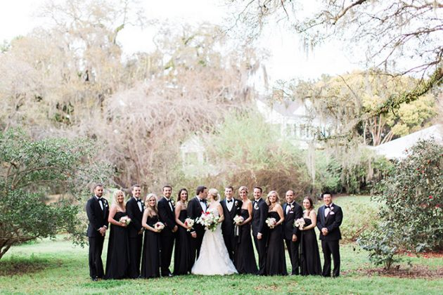 charleston-legare-waring-house-wedding-inspiration-spring-florals-orchids36