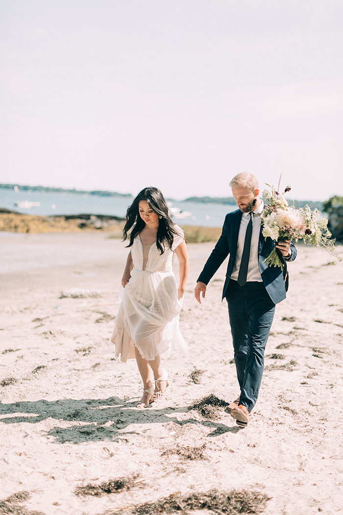 coastal-maine-bohemian-backyard-wedding-inspiration17