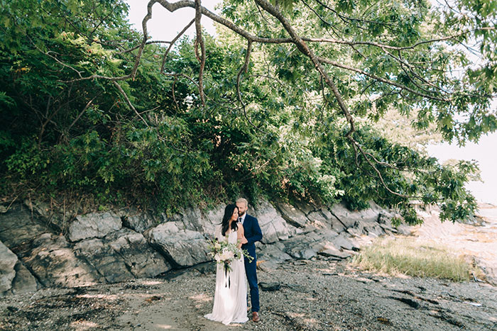coastal-maine-bohemian-backyard-wedding-inspiration20