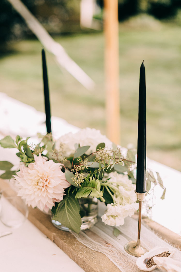 coastal-maine-bohemian-backyard-wedding-inspiration26