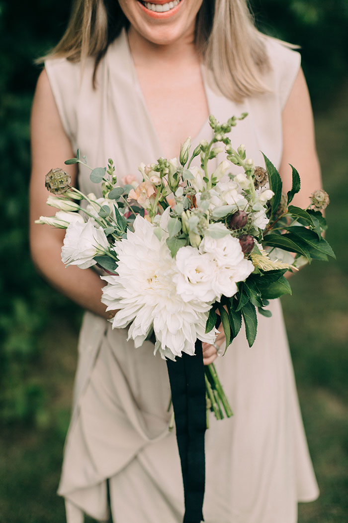 coastal-maine-bohemian-backyard-wedding-inspiration34