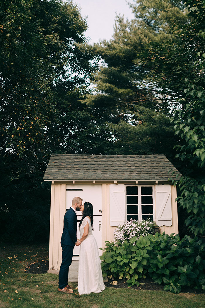 coastal-maine-bohemian-backyard-wedding-inspiration44